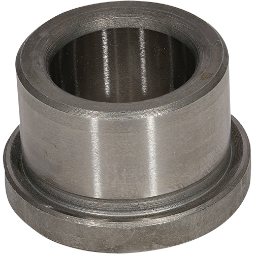 Drill bushing with collar DIN172/ISO4247  form B